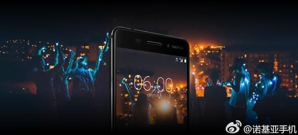 1699元情怀满满 Nokia 6瞬间售罄的照片 - 1