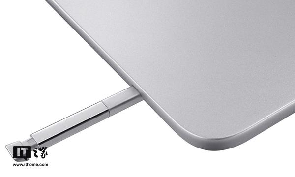 三星为手机打造全新镁合金材料:更轻更坚固