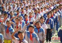 儿童性教育:家长羞于启齿学校课程空白