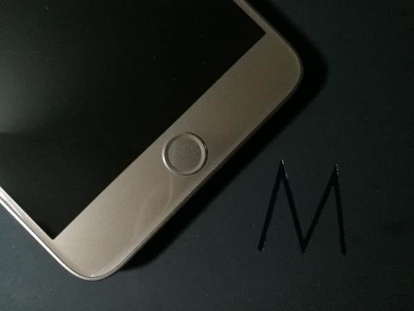 """锤子M1L评测:有颜值更有""""肌肉""""的照片 - 6"""