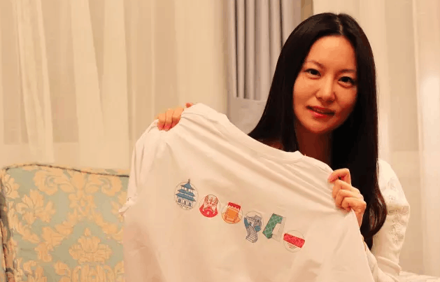 十年时光 离开的谷歌给中国互联网界留下了这些人的照片 - 41