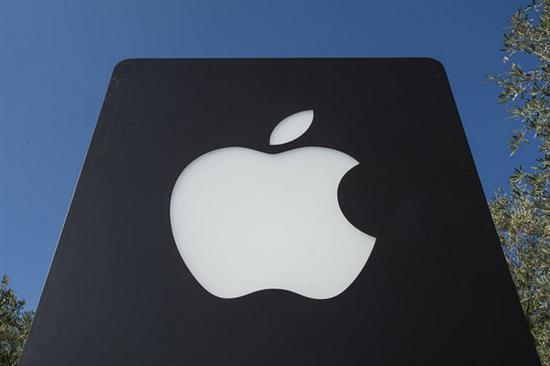 美国总统发飙:苹果iPhone要涨2000元