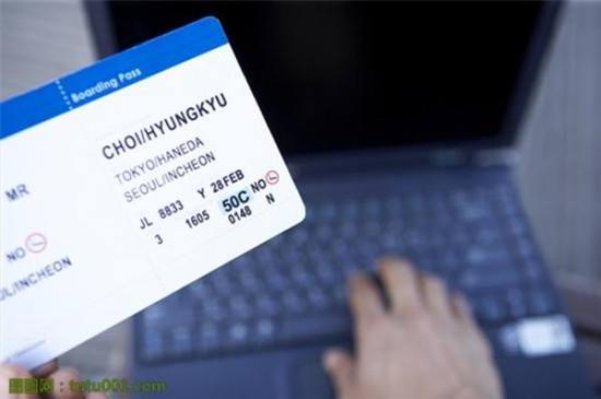 机票代理乱象:佣金不抵成本 卖一张机票起码亏10元