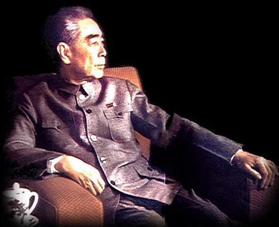 刘胜军评亚布力:拯救东北需政府灵魂深处的革命