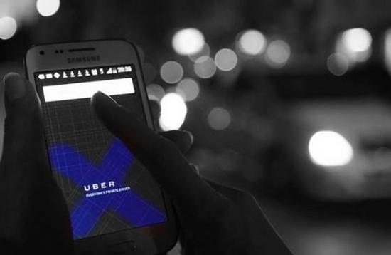 """攻占Uber董事会:看VC与创始人如何从""""热恋""""走向反目"""
