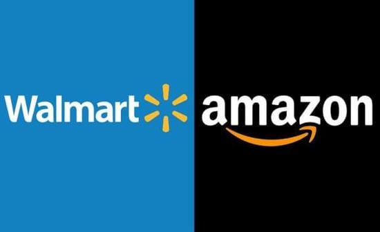 对抗亚马逊,美国食品杂货商推停车场自助取货服务