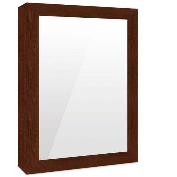 Dirror推出搭载Windows 10系统的智能镜子的照片 - 2
