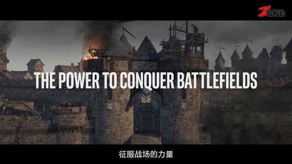 性能暴涨多达45%!酷睿i9-9900K荣膺地表最强游戏利器