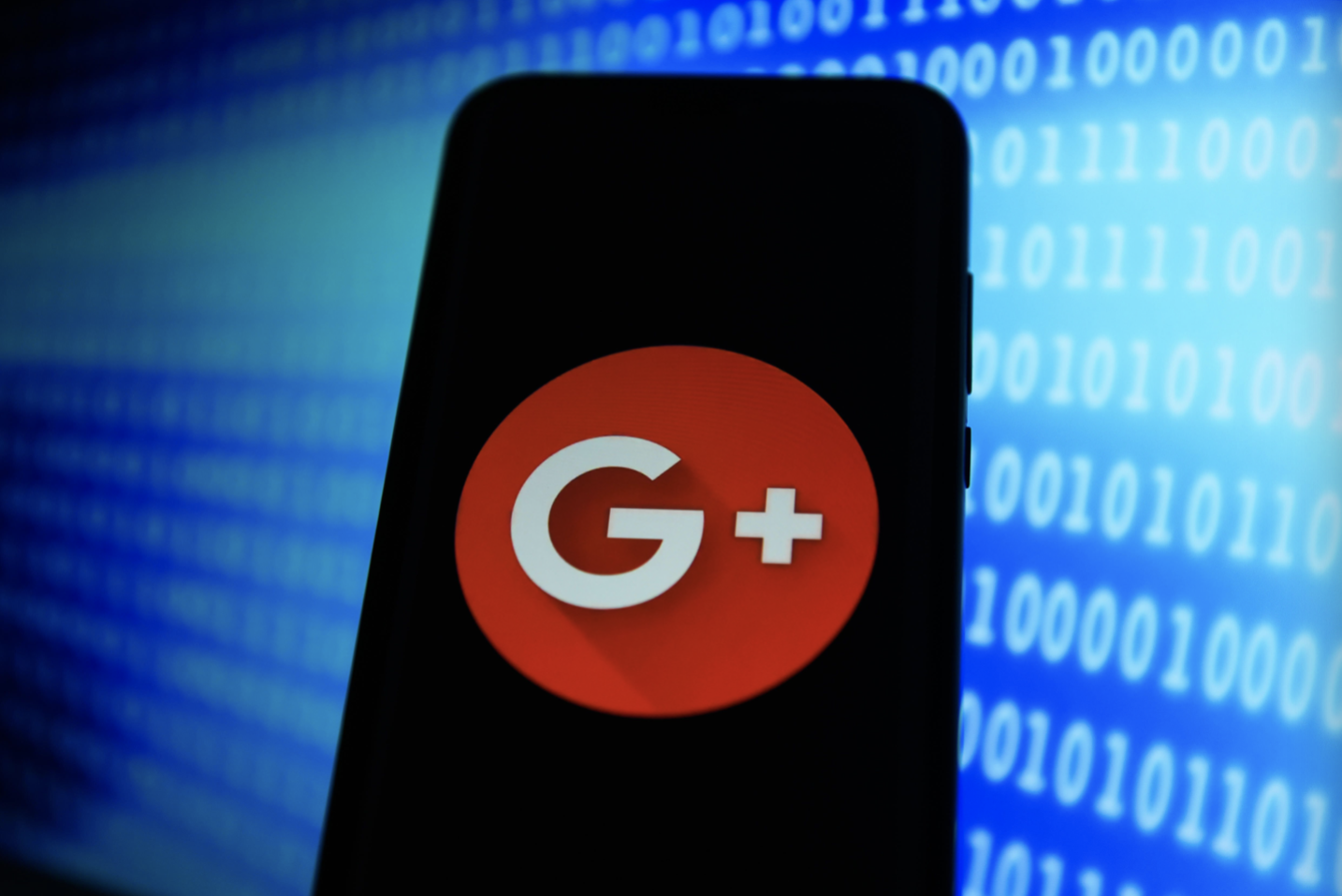 Google+将关有大V表示不满:700万粉丝