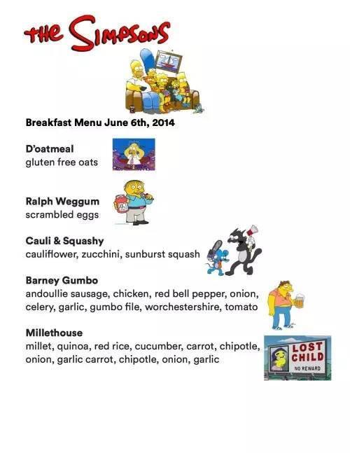 餐厅成科技巨头新战场,谷歌一年伙食费5亿,上千人海选一大厨