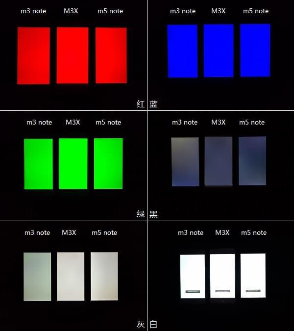 魅蓝Note 5上手简评:成熟方案加快充、轻薄在手续航久的照片 - 34