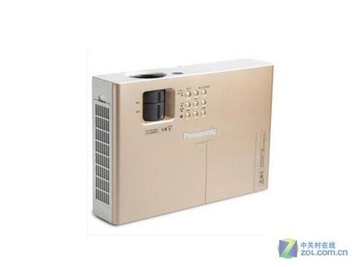 高清投影机 松下PT-SX301C太原热卖2999