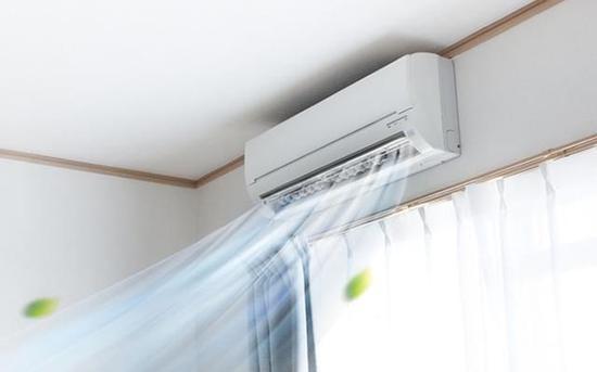 天热小心中暑!除了空调还有什么消暑妙招?
