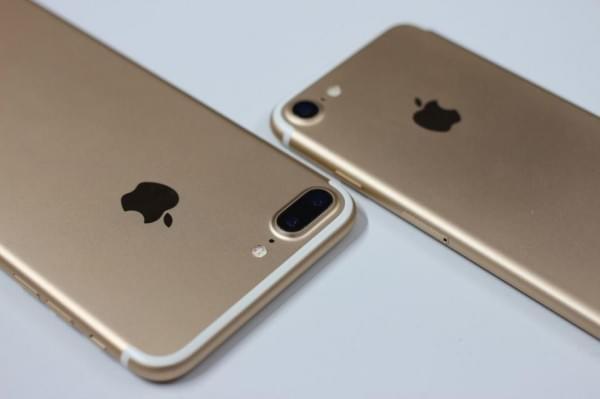 """外媒:苹果仍未从""""天线门""""中吸取教训的照片 - 1"""