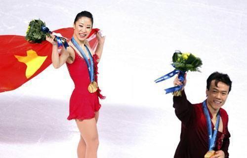 3位奥运冠军任省级团委副书记 女排国手占2位