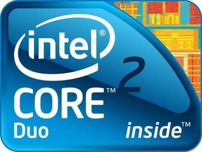 细数过去20年的顶级桌面CPU:认识几个?的照片 - 17