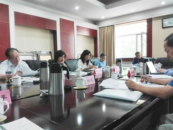 社会司赴山西督查社会领域政策落实和投资计划执行情况