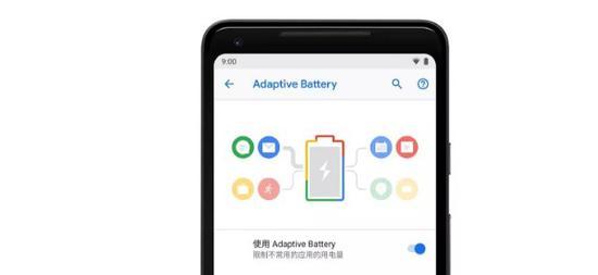 一大波新功能来袭!Android 9 Pie正式版更新内容大全