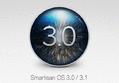 体验了锤子Smartisan OS的三大杀手锏功能之后,我找到