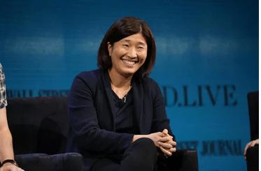 GGV李宏玮:融资更难,硅谷独角兽正在消亡