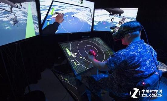 VR想普及?不解决这个问题永远没戏!