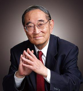 经济学家厉以宁:中国改革开放是怎样起步的