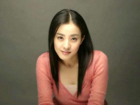 韩星朴恩惠与丈夫离婚 曾出演《大长今》