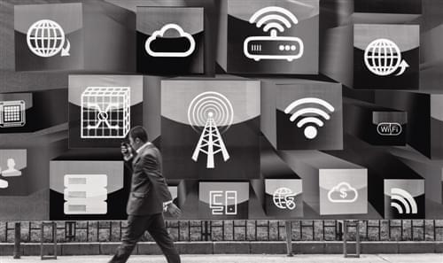 云计算人工智能颠覆视频制作 科技巨头混战娱乐媒体业