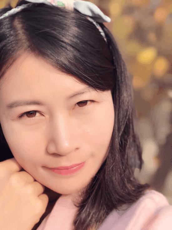 电影《男欢北爱》主演林黛薇真实身份竟是林燕梅