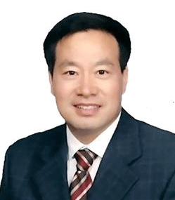 湖北省政协原副主席被诉 被曝曾突击提拔60名干部
