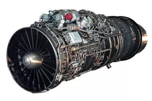 專家:航空發動機研發不會單靠錸就有大突破