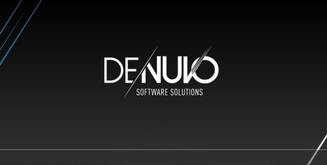 最强加密Denuvo被破解 只用了一天时间