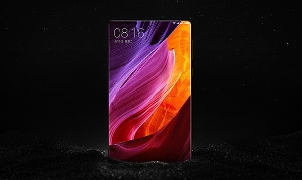 明年的手机行业 即将迎来一次创新热潮的照片 - 1