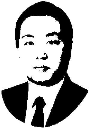 中南财经政法大学教授:央行要做好回收资金准备
