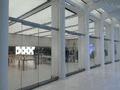 美腻:世贸中心Apple Store店内抢先看