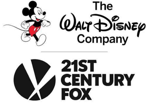 迪士尼713亿美元收购二十一世纪福克斯资产获批准