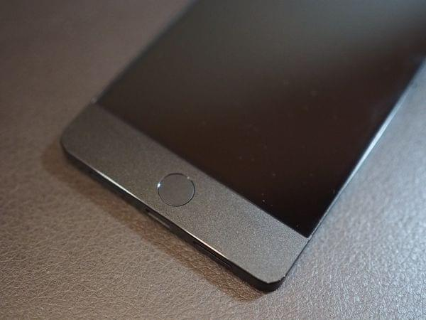 """坚果 Pro 体验:第一款""""没毛病""""的锤子手机的照片 - 8"""