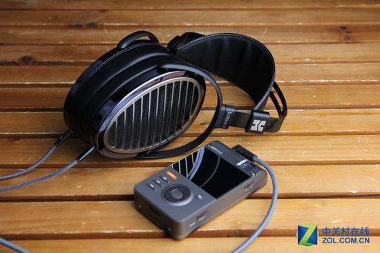 39度发烧堂:HiFi直推大耳机真的靠谱吗?