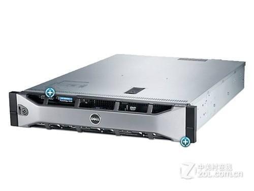 西安服务器报价 戴尔R520现货特惠10700元