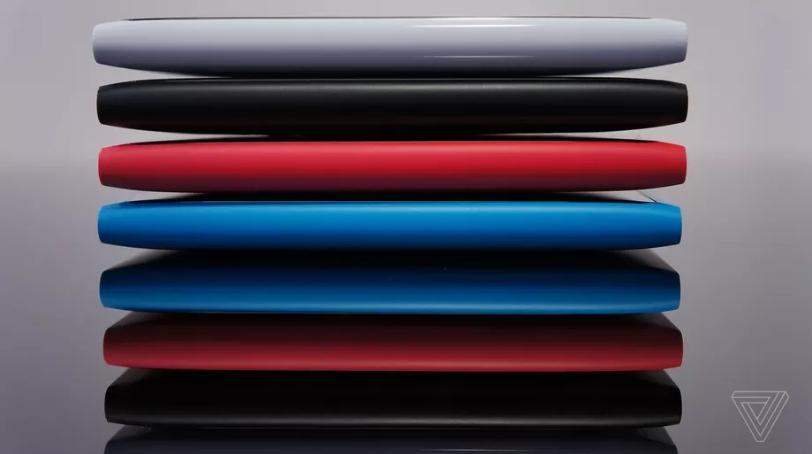 铝制旗舰手机已退出历史舞台 但都用玻璃不是好事