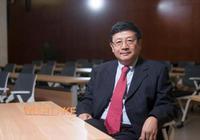 生物学家许田放弃耶鲁终身教职 全职加入西湖大学