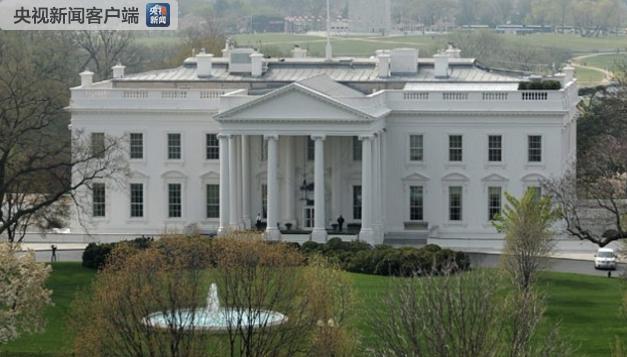 美媒:特朗普称赞金正恩坦诚 称希望与其尽快会晤
