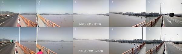 PRO 6s评测Part 2相机篇:一样的IMX386、不一样的光学防抖的照片 - 7