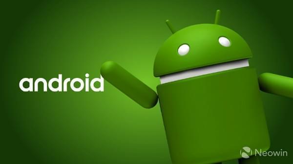 Google已正式放弃对Android姜饼和蜂巢的Play服务更新