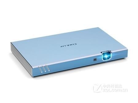 智能微投 酷乐视X6S标准版长沙仅2999元