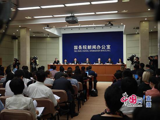 商务部副部长:中美双方共同利益远大于分歧