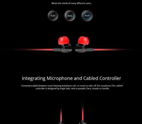专为iPhone 7设计:全球首款内置DAC的入耳式Lightning耳机的照片 - 8