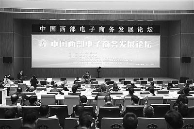 【聚焦甘肃两会】委员建言献策 聚焦精准扶贫