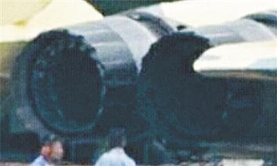 评论:歼-20换发太行是过渡 峨眉才是未来