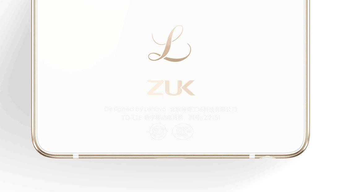 联想ZUK Edge/Edge L图赏的照片 - 12